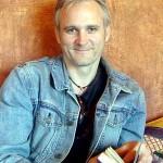 Jon Schau