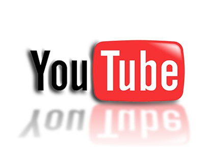 youtube logo 22