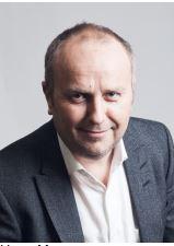 Hans-Morten