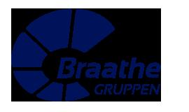 Braathe gruppen