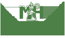 Moss Hagemaskinservice AS