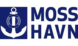 Moss Havn
