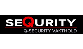 QUALITY SECURITY