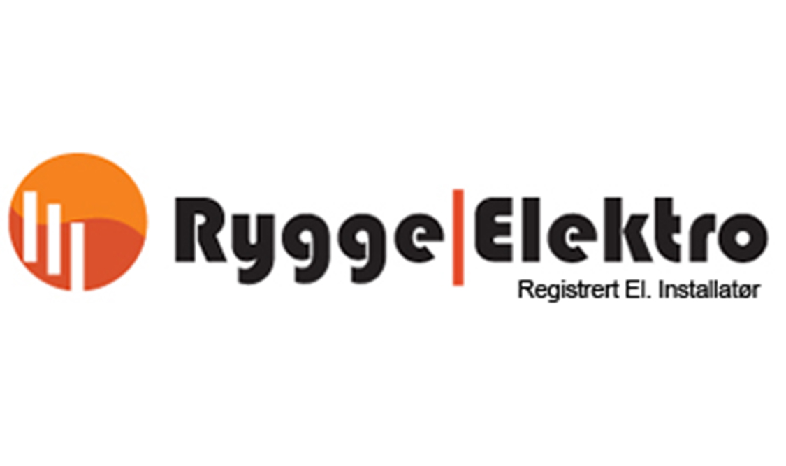 Rygge Elektro