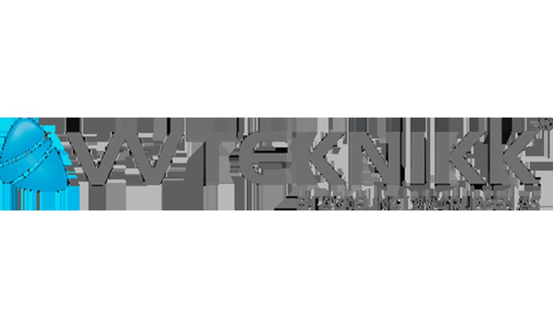 VV Teknikk